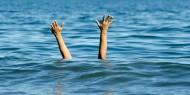 مصرع طفلة غرقًا في برميل مياه شمال القطاع