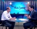 مزايدات انتخابية إسرائيلية تطرح تهجير مواطني قطاع غزة