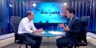 الانتخابات الإسرائيلية: هل مازال ليبرمان بيضة القبان في المشهد الإسرائيلي