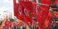 الديمقراطية تهاجم سياسة التمييز ضد موظفي غزة وتدعو السلطة لصرف رواتبهم