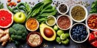 4 أطعمة تساعدك على التخلص من الإجهاد
