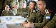 رئيس أركان الاحتلال للجيش: تجهزوا فالحرب قد تحدث في أي لحظة