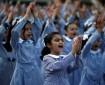 الأونروا: بدء العام الدراسي بغزة في الثامن من أغسطس