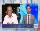 التصعيد في شمال فلسطين المحتلة وتأثيره على مستقبل نتنياهو السياسي