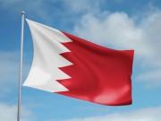 خارجية البحرين: لن نستورد بضائع من المستوطنات الإسرائيلية في الضفة الغربية