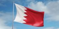 تعافي 56 حالة جديدة مصابة بفيروس كورونا في البحرين