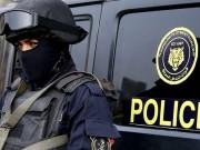 بالصور|| الداخلية المصرية تعلن مقتل مجموعة إرهابية في شمال سيناء
