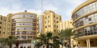 إعلان هام من جامعة الأزهر بشأن التسجيل للعام الدراسي الجديد