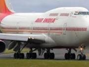 الهند: ارتفاع عدد قتلى حادث طائرة الركاب إلى 18 شخصًا
