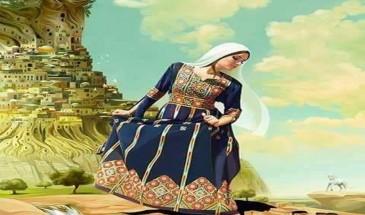 """الأسرى في الصحف الجزائرية: """"السايح"""" يحمل الرقم 221.. و""""أبو دياك"""" يواجه """"المرض"""" و""""الشاباك"""""""