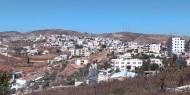 الاحتلال يقر خطة لبناء وحدات استيطانية في غور الأردن