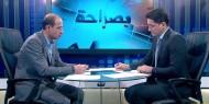 نتنياهو يعد ناخبيه بضم أجزاء من الضفة حال فوزه بالانتخابات