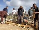 الاحتلال يوصي بالسماح للمستوطنين بشراء أراض في الضفة الفلسطينية