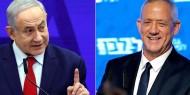 ترجيحات بالدعوة لانتخابات جديدة بعد فشل نتنياهو في تشكيل الحكومة
