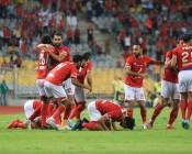 الإصابات المتكررة تفجر غضب مدرب الأهلي المصري