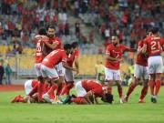 الأهلي المصري  يستعد لصرف شيكات بقيمة 350 مليون جنيه