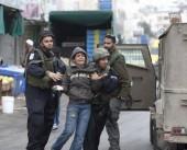 الاحتلال يفرج عن الطفل البشيتي بشرط الحبس المنزلي بالقدس