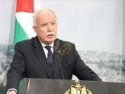 """""""الديمقراطية"""": تصريحات وزير الخارجية حول الضم تتعارض مع الحالة الفلسطينية"""