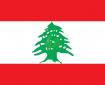 لبنان يتجه نحو تمديد إجراءات العزل العام المفروض بسبب كورونا