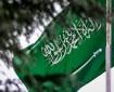 السعودية تفتح أبوابها للسياح من أنحاء العالم