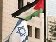 البرلمان الأردني يستعد لاسقاط اتفاقية الغاز مع إسرائيل
