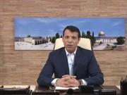 أبرز تصريحات القائد محمد دحلان حول الإنتخابات الفلسطينية