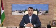 أبرز تصريحات القائد محمد دحلان