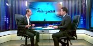 د. عبد الحكيم عوض: الشعب لا يريد كلامًا نظريًا.. وننتظر دعوة الرئيس لإجراء انتخابات عامة