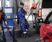 انخفاض أسعار المحروقات والغاز في غزة