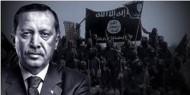 الأمم المتحدة تحقق في جرائم حرب بسوريا ارتكبتها جماعات مسلحة موالية لتركيا