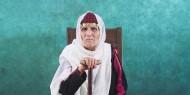 """""""المنتدى الثقافي"""" يعرض 5 أفلام تتناول حياة الفلسطينيات"""