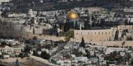 """""""الثقافة"""" تدين تنظيم الاحتلال مهرجان """"سينما الشرق الأوسط"""" في القدس"""