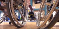 ريبورتاج | أول فريق دبكة من ذوي الاحتياجات الخاصة