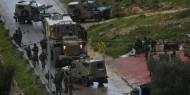 """جيش الاحتلال يبدأ تدريباً عسكرياً بمقر وزارة الدفاع """"الكرياه"""""""