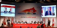 رسمياً.. فوز قيس سعيد في الانتخابات الرئاسية التونسية بــ 72%