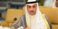 الكويت: الاحتلال الإسرائيلي يستقوي بصمت المجتمع الدولي