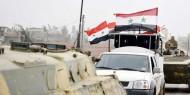 """الجيش السوري يحرر ألف كيلومتر مربع حول منبج من """"الغزو التركي"""""""