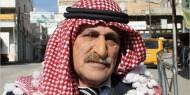 قوات الاحتلال تعتقل المسن بدران جابر من الخليل