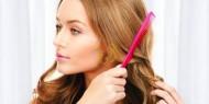 تعرفي على الأغذيةة التي تساعد في تعزيز صحة الشعر؟