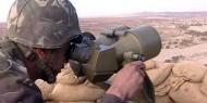 ضبط عنصرين إرهابيين وتدمير عدة مخابئ في الجزائر