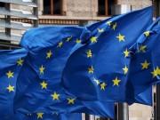 الاتحاد الأوروبي يدين استمرار العدوان التركي على سوريا