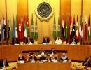 البرلمان العربي يرحب بتجديد ولاية الأونروا