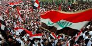 مقتل ناشط حقوقي عراقي على يد مجهولين
