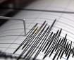 زلزال بقوة 5.9 ريختر يضرب شمال اليابان