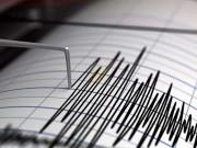 زلزال بقوة 4.3 ريختر يضرب مدينة لوس أنجلوس الأمريكية