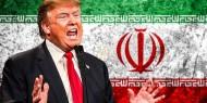 الفاكس السويسري ينزع فتيل الحرب بين إيران وأمريكا