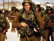 جيش الاحتلال الإسرائيلي يستعد لمناورات تحاكي الحرب الشاملة