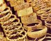 """""""كورونا"""" تتسبب في انخفاض أسعار الذهب وارتفاع الأسهم الأمريكية"""