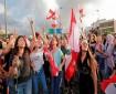 """الأمم المتحدة: إبقاء لبنان بدون حكومة عمل """"غير مسؤول"""""""