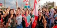 الجامعة العربية: نهيب بكافة الأطراف اللبنانية الحفاظ على استقرار البلاد